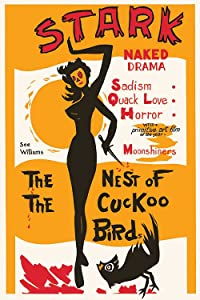 Site for downloading english movies The Nest of the Cuckoo Birds by Dale Berry [Mpeg]