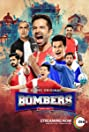 Bombers (2019) Poster