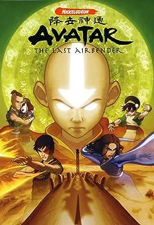 Avatar: The Last Airbender (2005–2008)