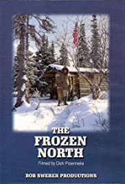 The Frozen North(2006) Poster - Movie Forum, Cast, Reviews