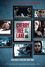 Cherry Tree Lane (2010) 1080p