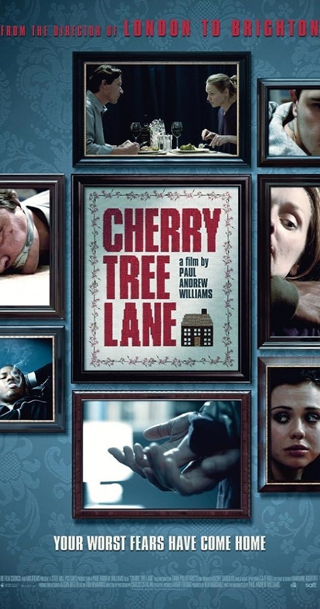 Cherry Tree Lane (2013) Subtitles