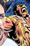 Aaron Taylor-Johnson Is Kraven the Hunter in Spider-Man Spinoff Movie