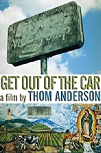 Amazon downloads movies Get Out of the Car USA [Mpeg]