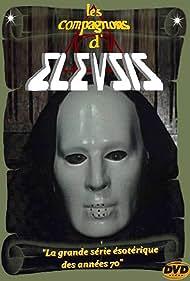 Les compagnons d'Eleusis (1975)