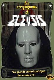 Les compagnons d'Eleusis Poster