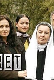 Hasret (2006)