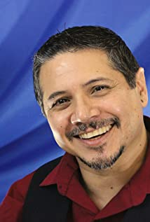 Dino Andrade