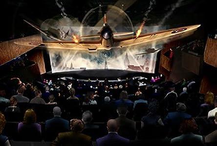 Movie subtitles english download Newseum 4D Experience USA [mkv]