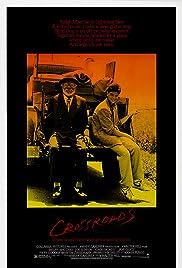 Crossroads (1986) 720p