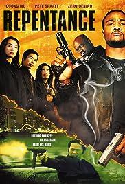 ##SITE## DOWNLOAD Repentance: Thugz ll (2004) ONLINE PUTLOCKER FREE