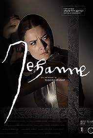 Jehanne (2016)