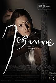 Jehanne Poster