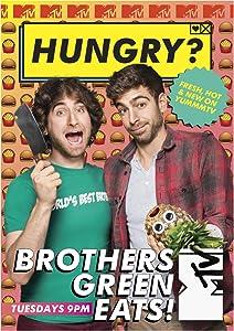 Katso elokuvaa2k Brothers Green Eats! - Malta & Isle of MTV [360x640] [avi] [WEBRip]