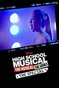 Primary photo for High School Musical: The Musical: The Series: The Special