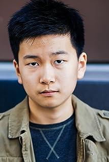 Sean Quan Picture