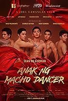 Son of Macho Dancer