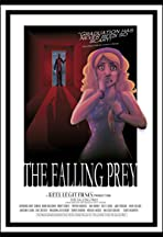 The Falling Prey
