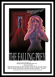 The Falling Prey hd mp4 download