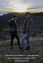 Banshee Avalon
