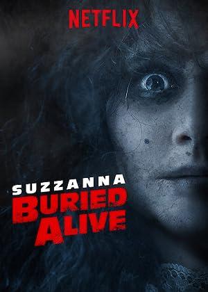 Suzzanna: Bernapas dalam Kubur ซูซันนา กลับมาฆ่าให้ตาย