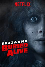 Suzzanna: Buried Alive 2018