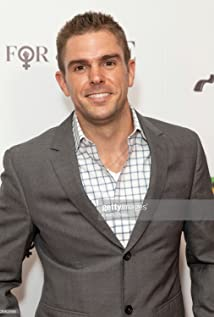 Josh Folan Picture