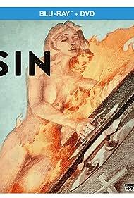 Sin (2008)