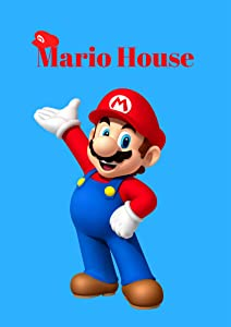 Best free hollywood movies downloads Mario House [h.264]