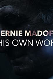 Bernie Madoff: In His Own Words Poster