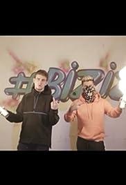 Reynmen ft. Lil Bege - #Biziz Poster