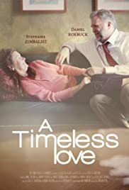 A Timeless Love Poster
