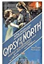 Gypsy of the North