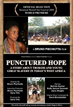 Punctured Hope: A Story About Trokosi and the Young Girls' Slavery in Today's West Africa