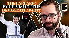 El extremismo bárbaro del partido demócrata