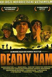 Deadly Nam Poster
