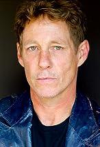 Brad Hunt's primary photo