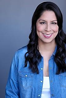 Melissa Rojas Picture