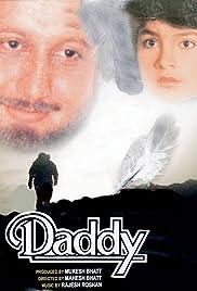 Daddy Tv Movie 1989 Imdb