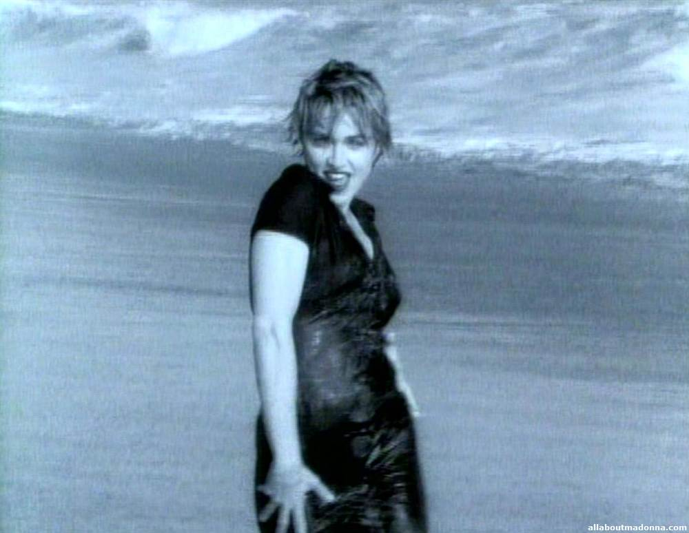 Madonna Cherish Video 1989 Photo Gallery Imdb