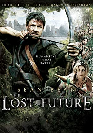 Permalink to Movie The Lost Future (2010)