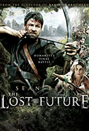The Lost Future Hindi Dubbed Full Movie Watch Online 2010