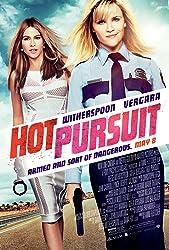 فيلم Hot Pursuit مترجم