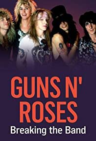 Primary photo for Guns n' Roses