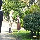 Dersimiz: Atatürk (2010)