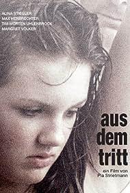 Aus dem Tritt (2008)