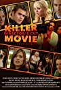 Killer Movie: Director's Cut