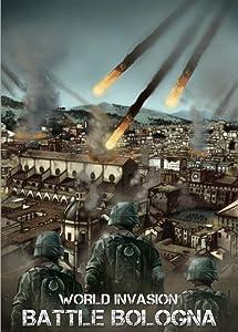 HD movie for pc download World Invasion Battle Bologna [640x360]