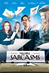 Multiple Sarcasms (2010)