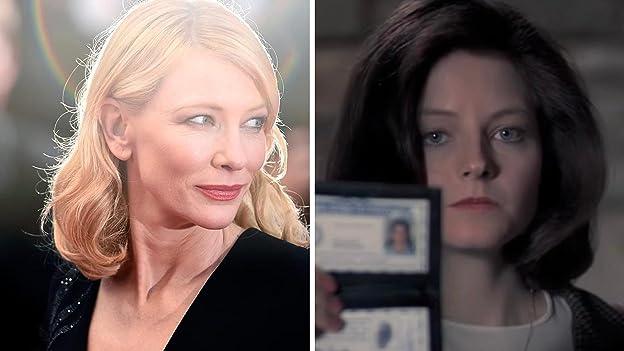 Cate Blanchett Imdb
